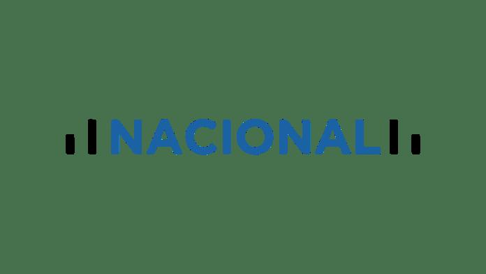 Radio Nacional de Argentina en vivo