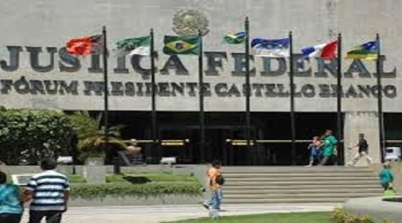 Juíz federal Dartanhan de Araújo e Rocha é reconduzido ao cargo de coordenador do CEJUSC no Ceará