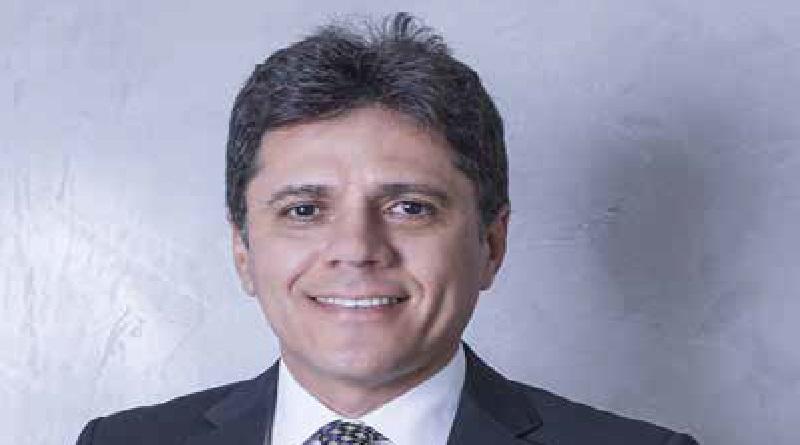 Francisco Roberval Lima de Almeida – Respeitados e Admirados Advogados Cearenses