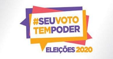Prefeito, vice-prefeito e vereadores de Fortaleza são diplomados em cerimônia virtual