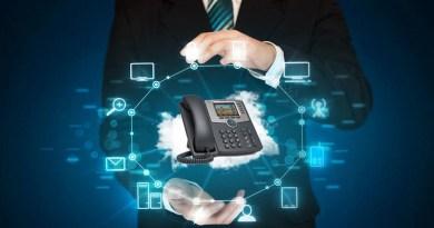 Lei 16.734/2018, do Ceará, é revogada pelo STF. Ela proibia que operadoras de telefonia bloqueassem acesso à internet após o fim da franquia de dados do pacote do usuário