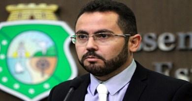 Deputado Oriel Nunes (PDT) propõe à utilização de energia solar em prédios públicos no Ceará