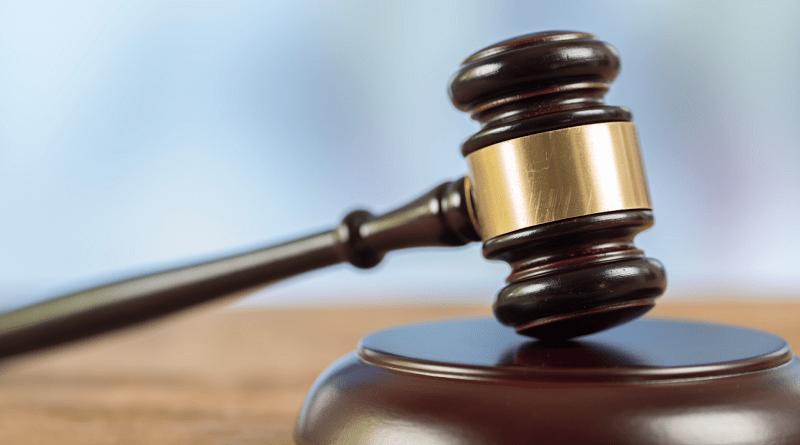 Leilão vai leiloar bens penhorados pela justiça do trabalho, avaliados em mais de R$30 milhões