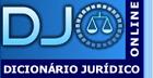 Dicionário Jurídico Online
