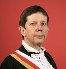 Novo ministro no TST