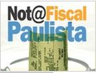 Nota Fiscal Paulista e Imposto de Renda