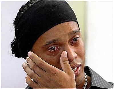 Ronaldinho Carioca