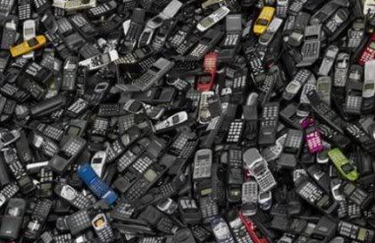 Amanhã ponha seu celular na caixa