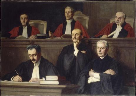 les_juges[1] (1)