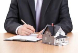 financiamentos-de-casa-própria-para-2015