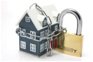 seguro habitacional