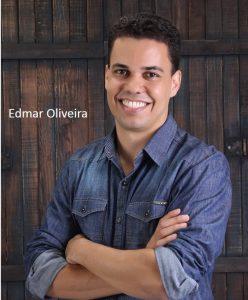 Edmar Oliveira - Direito na Rede