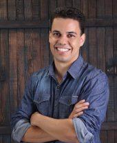 Edmar Oliveira da Silva - Direito na Rede