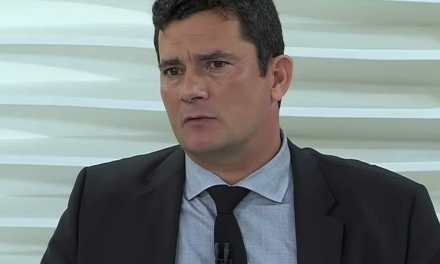As Provas que Sergio Moro usou para Condenar Lula