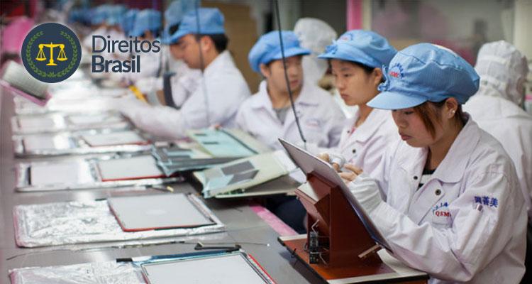 direitos-trabalhistas-china
