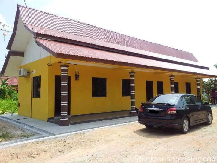 Zill-Golden-Village-Klebang-Melaka-2