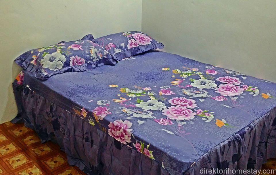 Homestay-Bajet-Kuala-Terengganu-2