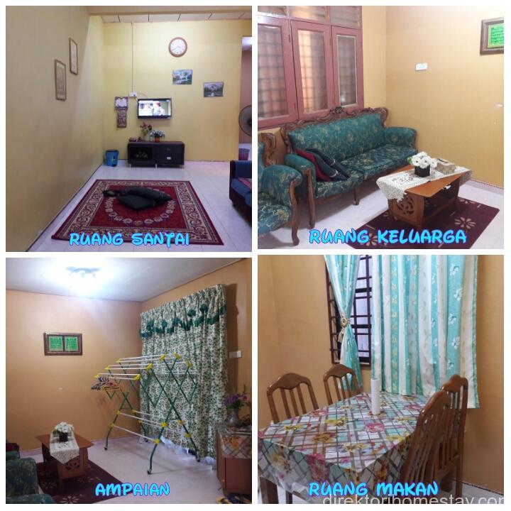 Homestay-Bajet-Terengganu