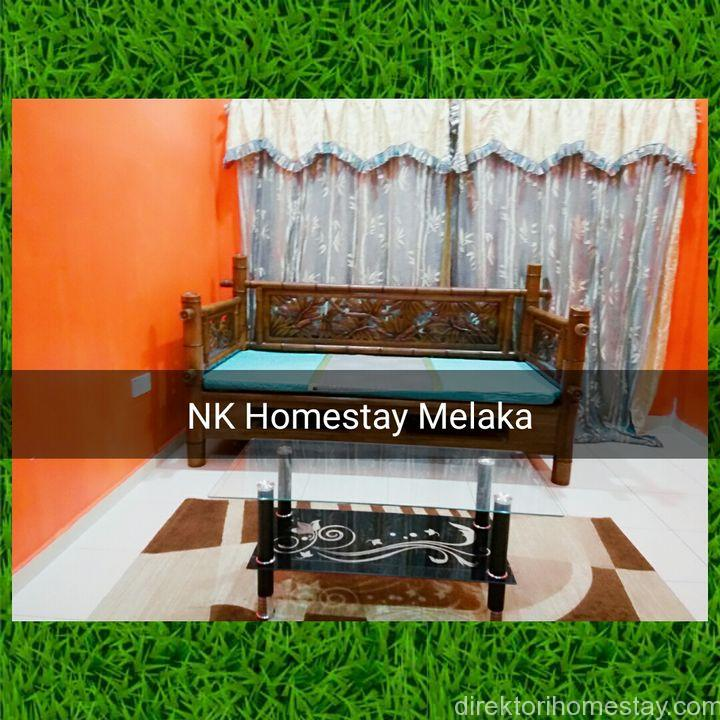 Moonlight-NK-Homestay-–-Bandar-Melaka-1