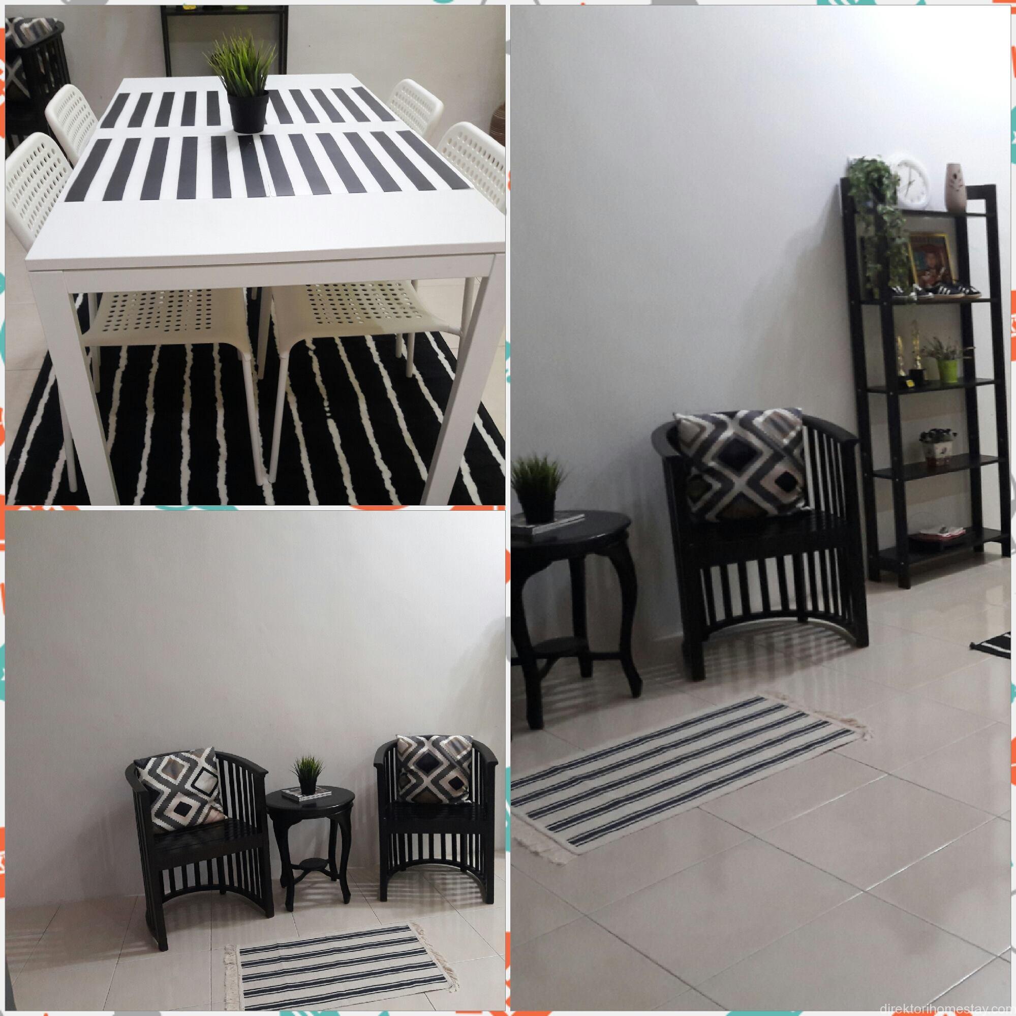 D-Ambangan-Guesthouse-Sungai-Petani-Kedah-5