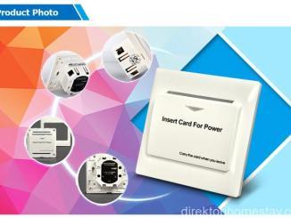 Tips Menjimatkan Elektrik Di Rumah Atau Homestay Anda Direktori Homestay 1