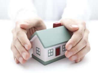 Tips Sebelum Meninggalkan Rumah Untuk Pergi Bercuti Direktori Homestay