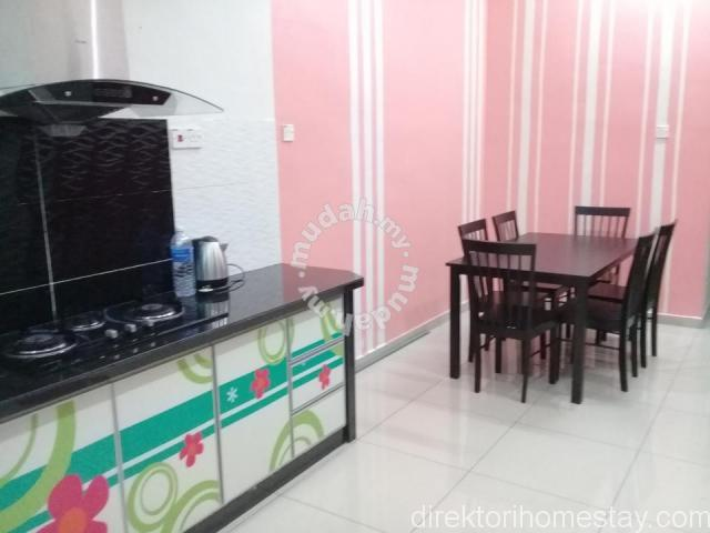 DKhasyi-Homestay-Jitra-Kedah-2