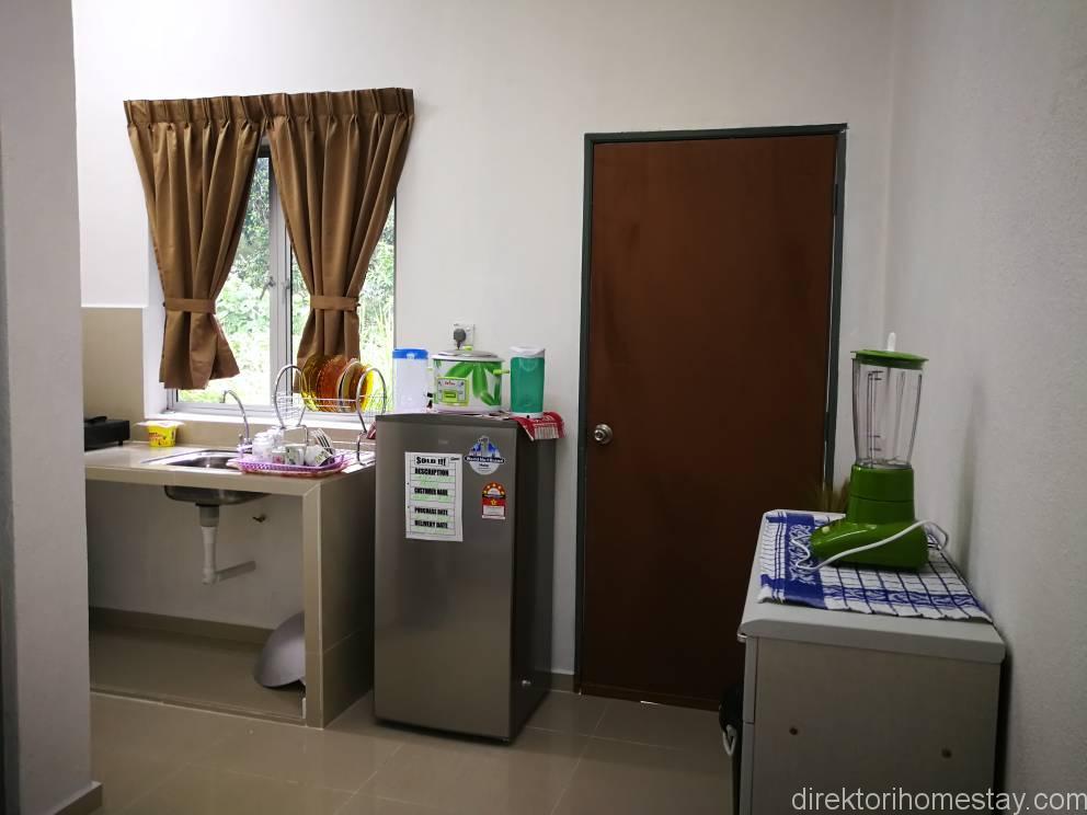 kitchen4-1
