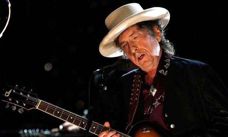 Happy Birthday: Bob Dylan Today Celebrate His 79th Birthday - DireStraits