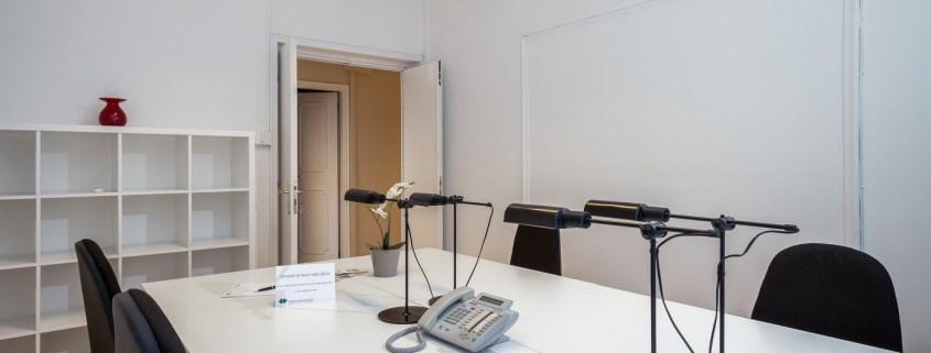DirEur uffici