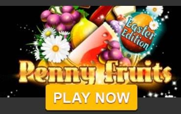 Golden Star Casino New Slots