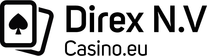 Direx N.V Casino List