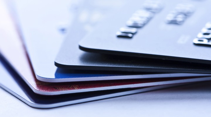 7 practical Credit Card Tips and Guides you can use!