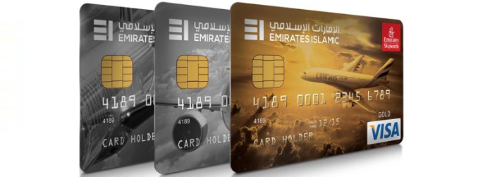 emirates-islamic-bank-credit-cards