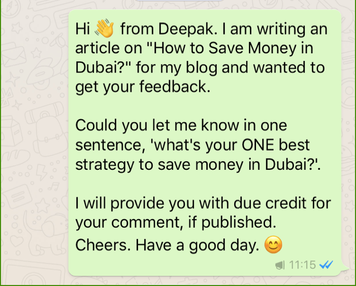 how-to-save-money-question-friends
