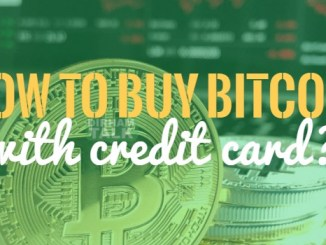 bitcoin credit card