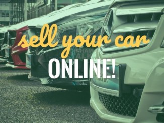 online car selling sites dubai