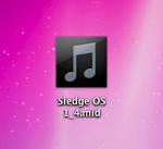 img_fun_sledge14_02