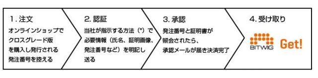 img_d-news33_01