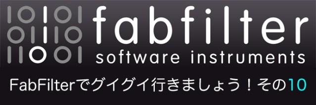 img_fffun_10_690