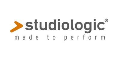 Studioloigc_VFP1_10