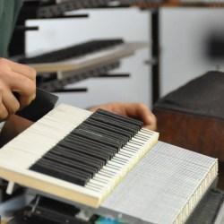 鍵盤・シンセ