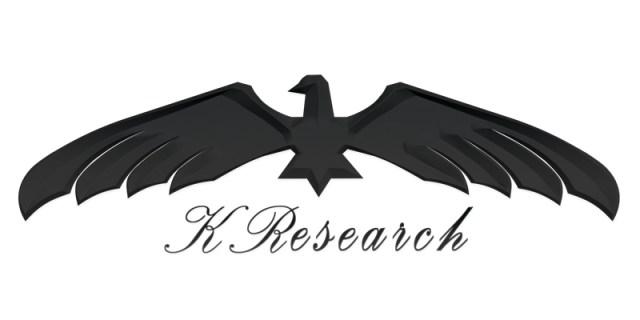 kresearch_2_1