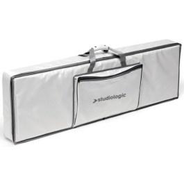 Numa Soft Bag White