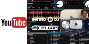【DJ連載もくじ】ディリゲントSHIMOMURAの5分で使えるDJテクニック