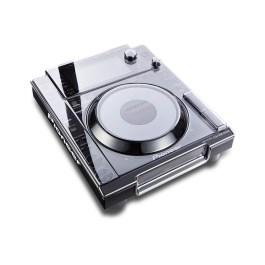 Pioneer CDJ-900NXS用