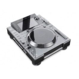 Pioneer CDJ-2000NXS2用