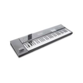 Roland JUNO-DS61用