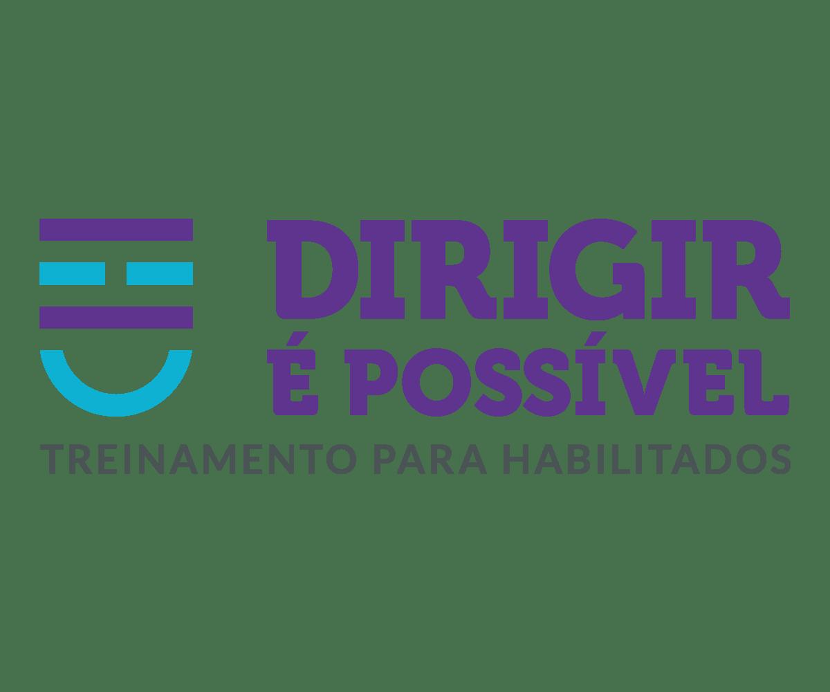 (c) Dirigirepossivel.com.br