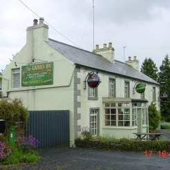The Rushes Inn2